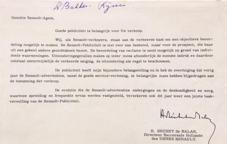 schrijven-van-Renault-aan-de-dealers--2