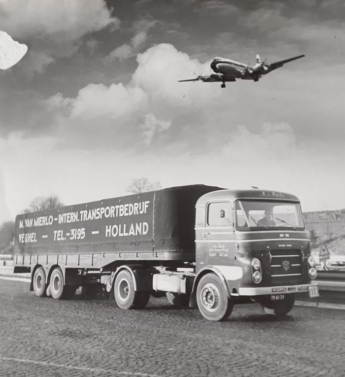Scania-LV-Cabine-van-Graaf-Zevenhuizen