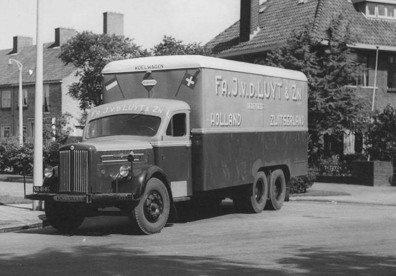 Scania-Vabis-Koelwagen-2