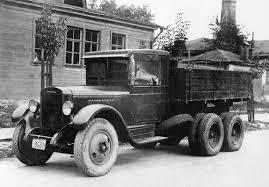 ZIS-6-1938