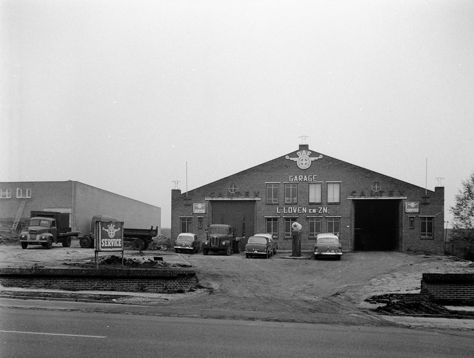 De-oude-Loven-garage-op-de-Schelsberg
