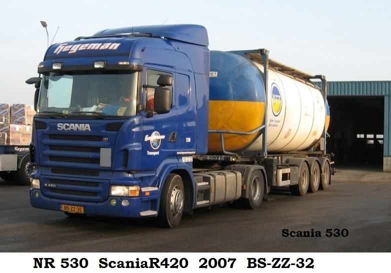 NR-530-Scania-R420-van-Vincent-de-Zwart-2