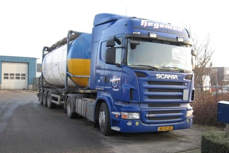 NR-530-Scania-R420-van-Vincent-de-Zwart-3