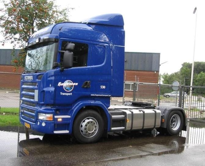NR-530-Scania-R420-van-Vincent-de-Zwart-4