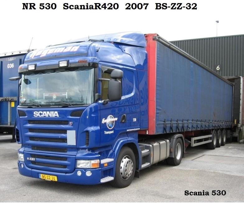 NR-530-Scania-R420-van-Vincent-de-Zwart-5
