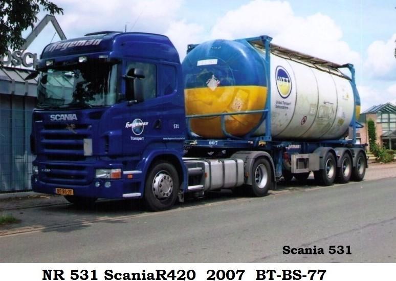 NR-531-Scania-R420--2