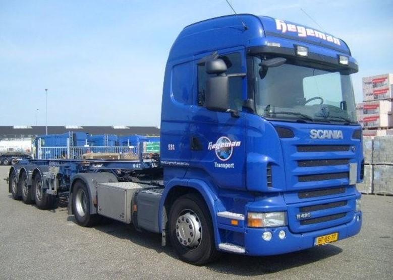 NR-531-Scania-R420--3