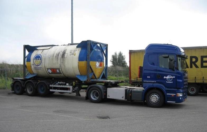 NR-531-Scania-R420--4