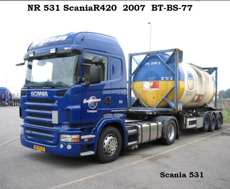 NR-531-Scania-R420--5
