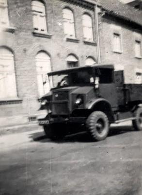 Dump-na-1945-2