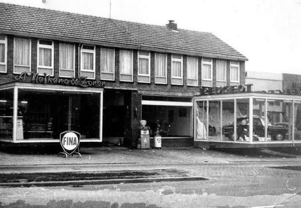 Garage-Nefkens-chelsberg-Heerlen-