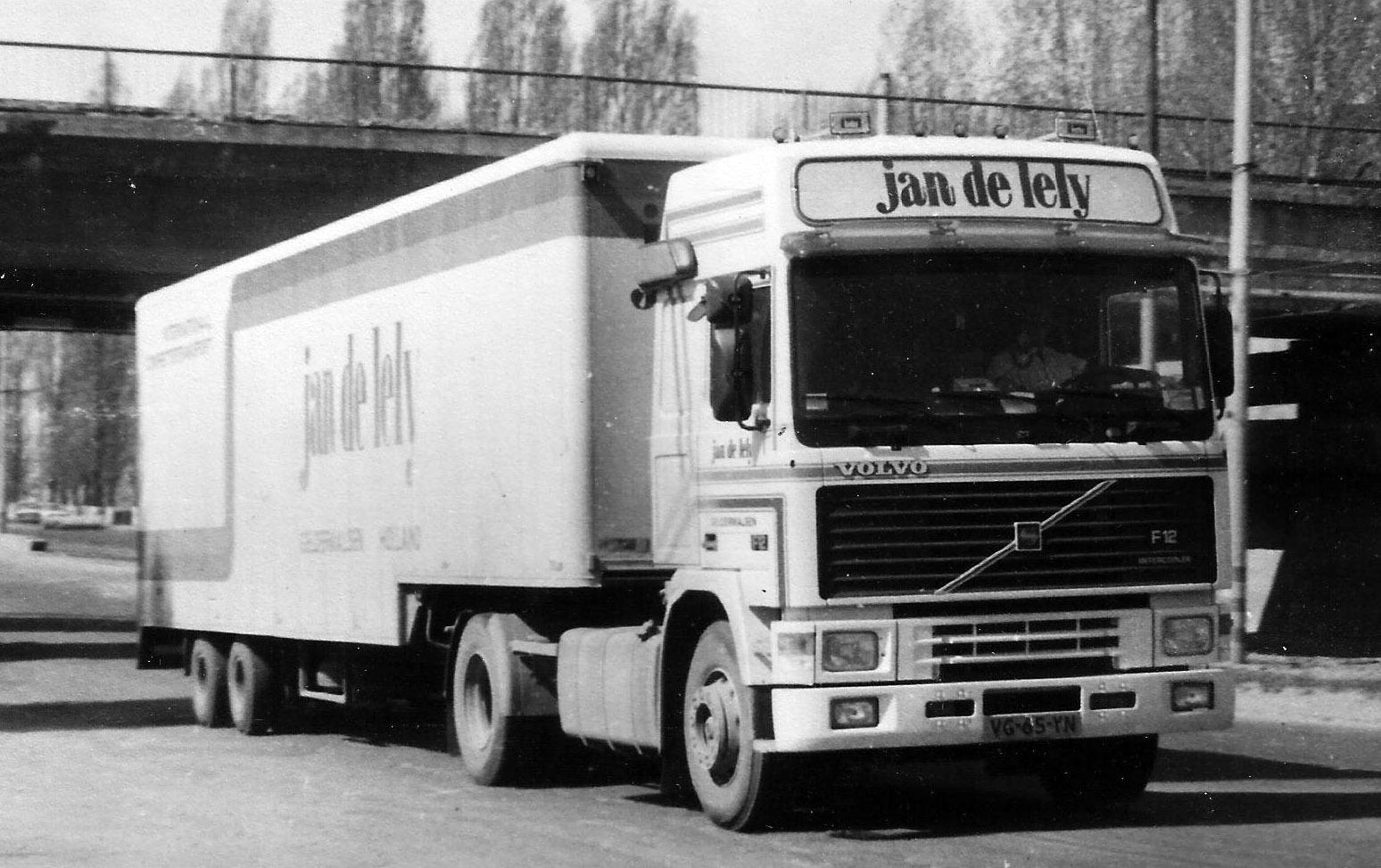Gyorgy-Gyori-Oradea-back-in-the-80-s.--1