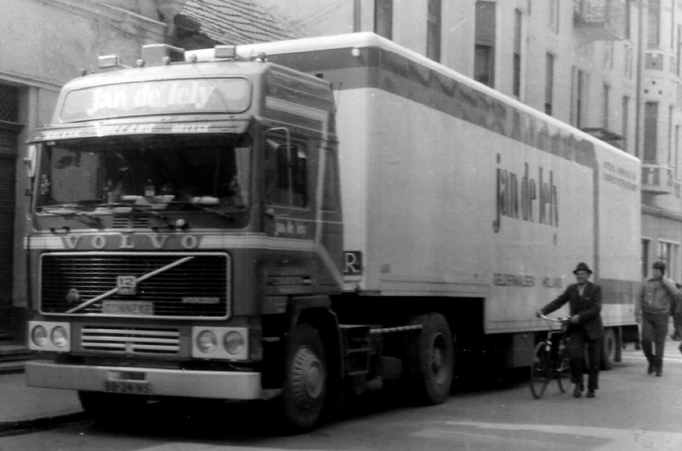 Gyorgy-Gyori-Oradea-back-in-the-80-s.--5