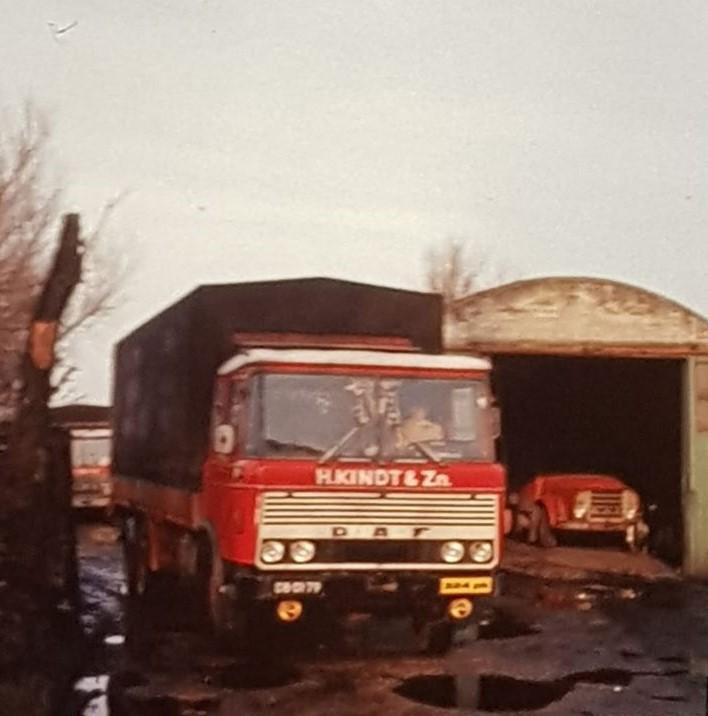 DAF-2600-324-Pk-Henk-archief