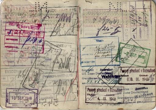 Jack-verheijden-zijn-paspoort-2