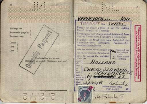 Jack-verheijden-zijn-paspoort-3