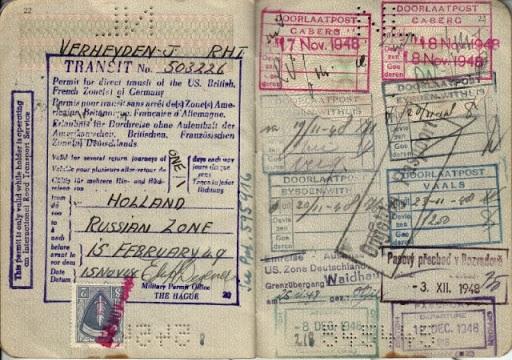 Jack-verheijden-zijn-paspoort-4