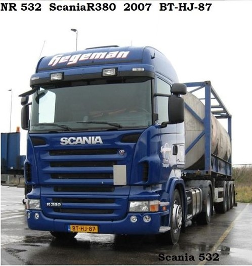 NR-532-Scania-R380-van-Michael-Kriedel-3