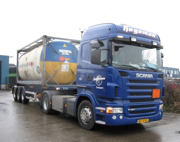 NR-533-Scania-R380-van-Klaus-van-Egeren-uit-Kranenburg-4