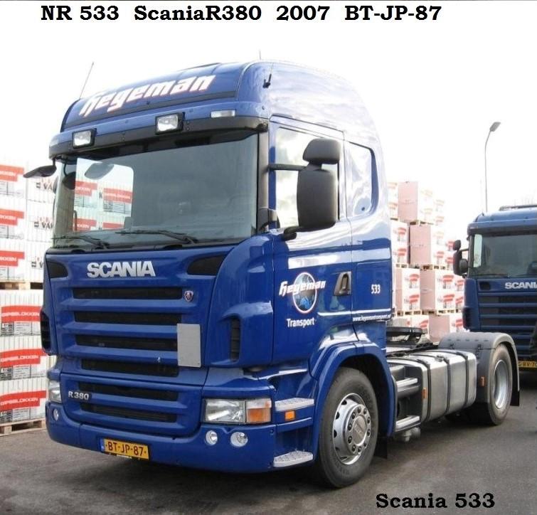NR-533-Scania-R380-van-Klaus-van-Egeren-uit-Kranenburg-5