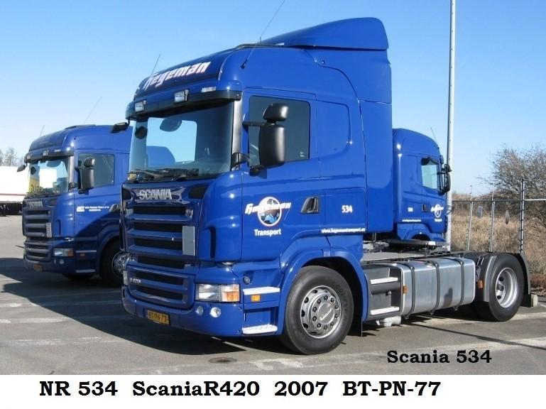 NR-534-Scania-R420-van-Leo-Leeman-op-70-jarige-leeftijd-nog-een-nieuwe-vaste-wagen-gekregen-iedere-week-Italie-2