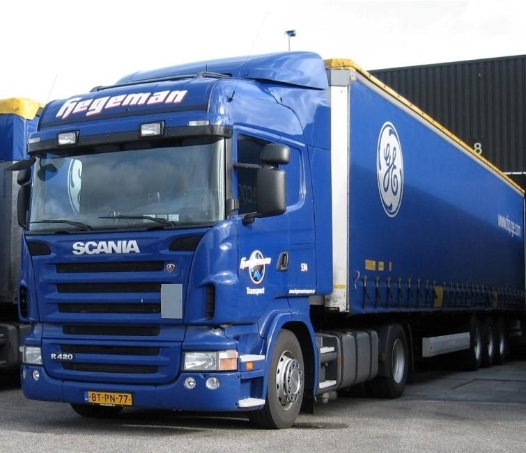 NR-534-Scania-R420-van-Leo-Leeman-op-70-jarige-leeftijd-nog-een-nieuwe-vaste-wagen-gekregen-iedere-week-Italie-3