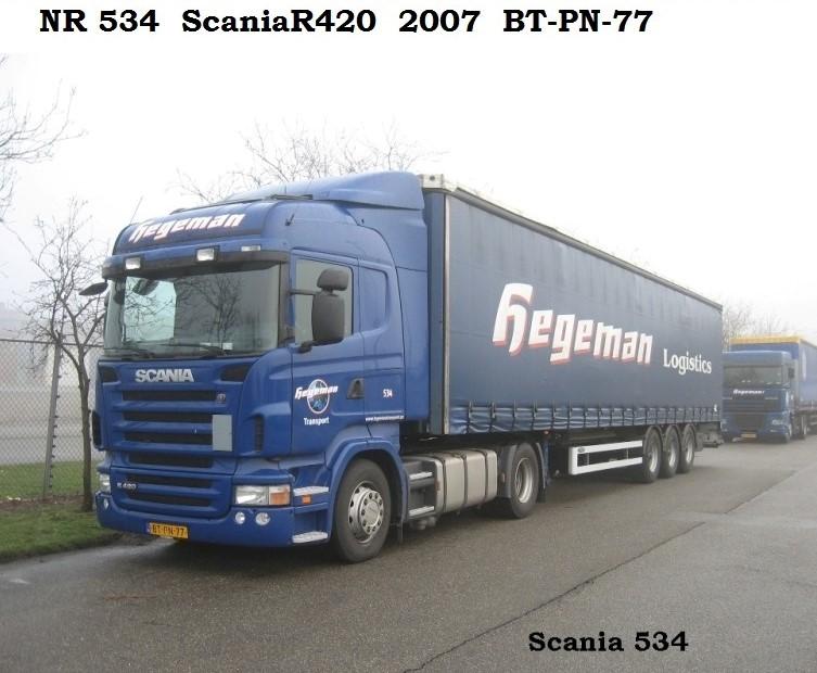 NR-534-Scania-R420-van-Leo-Leeman-op-70-jarige-leeftijd-nog-een-nieuwe-vaste-wagen-gekregen-iedere-week-Italie-4