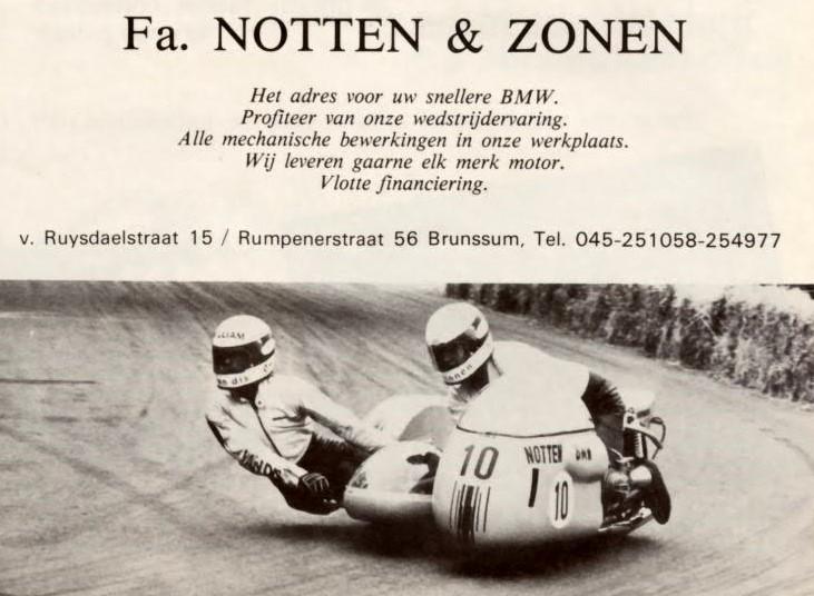 Notten-BMW-Brunssum-1