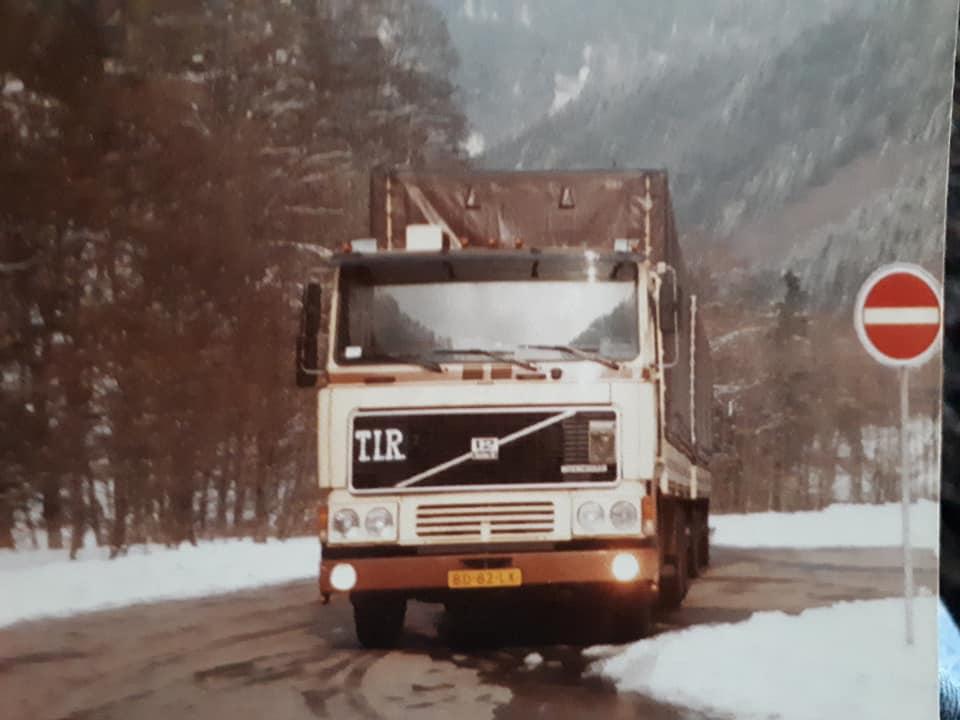 Volvo-van-Hans-Faassen-3