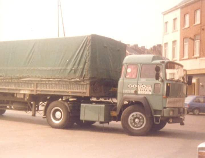 Volvo-van-Hans-Faassen-5