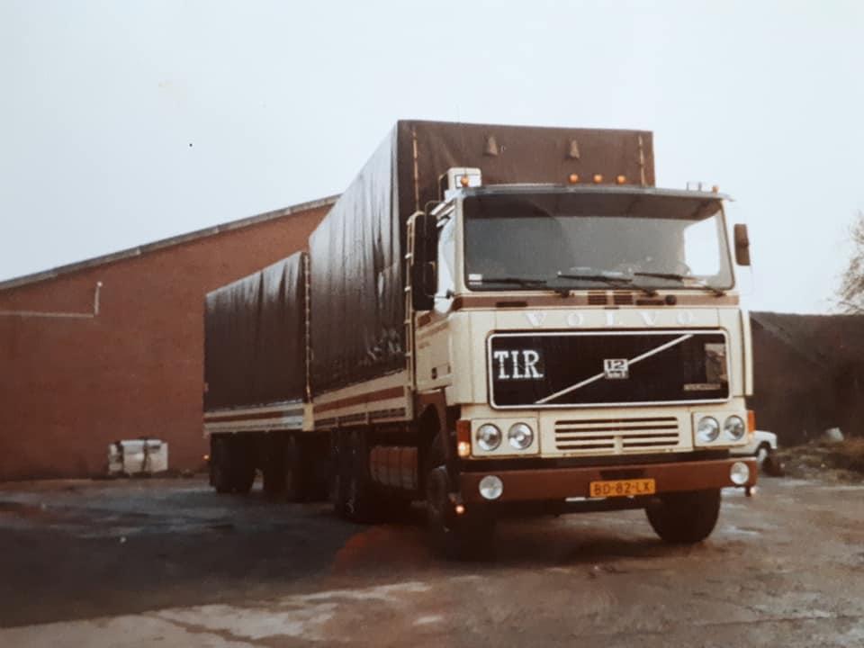 Volvo-van-Hans-Faassen-8