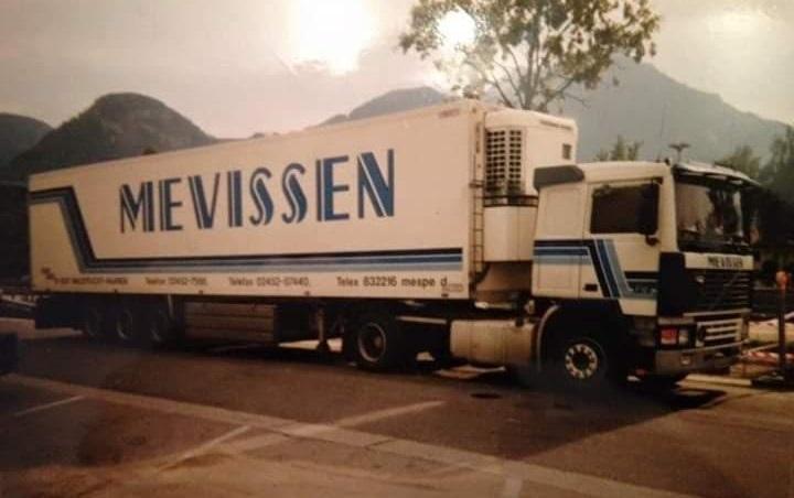 volvo-Mevissen-Swalmen--koelwagen-opl