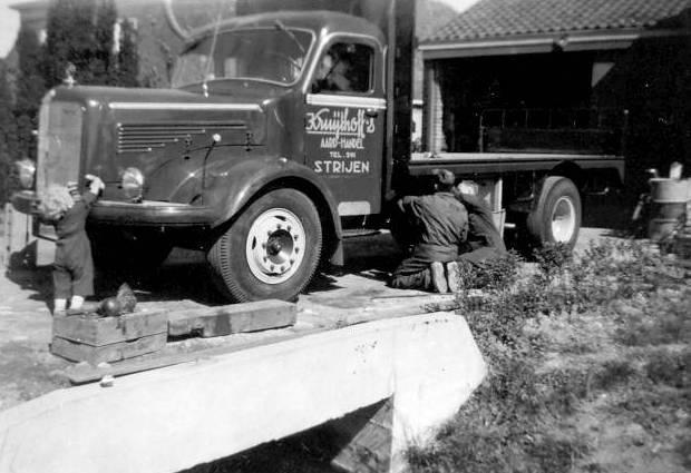 Kruijhoff-s---transport-Strijen--1