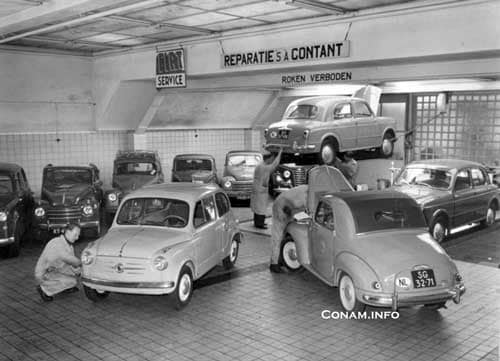 Leonard-Lang-Amsterdam-Fiat-importeur-3