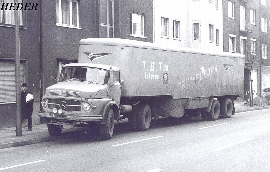 Mercedes-LP--TBT