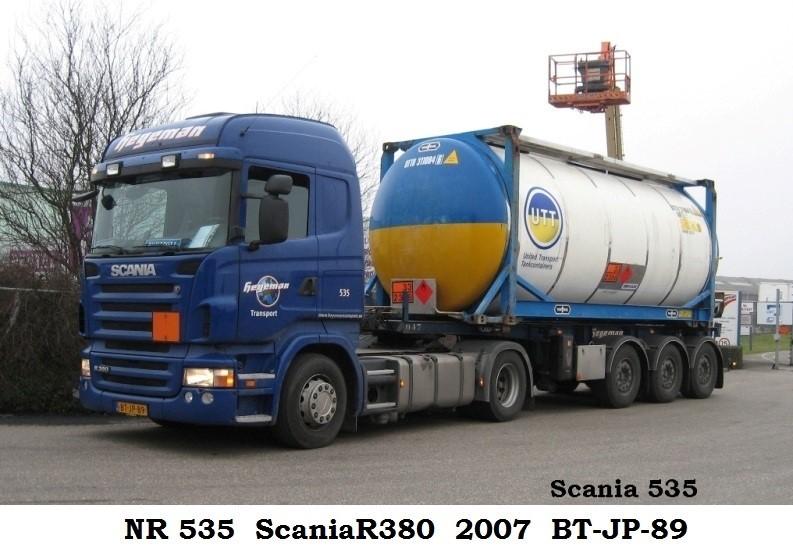 NR-535-Scania-R380-van-de-dikke-Mike-uit-Duisburg-2