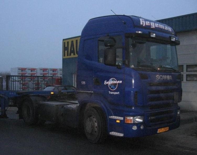 NR-535-Scania-R380-van-de-dikke-Mike-uit-Duisburg-3