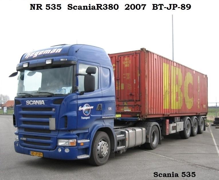 NR-535-Scania-R380-van-de-dikke-Mike-uit-Duisburg-4