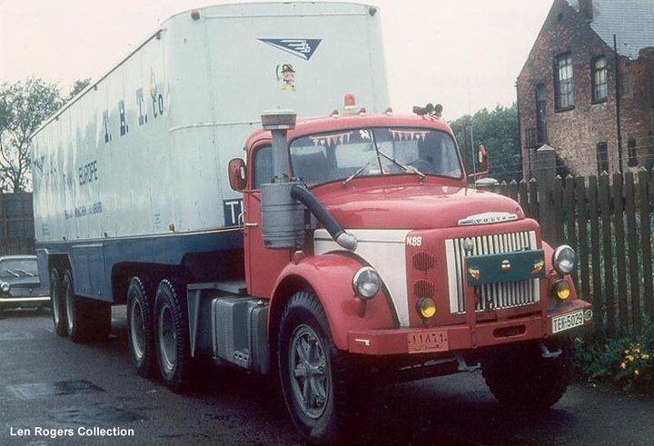 Volvo-N88--TBT