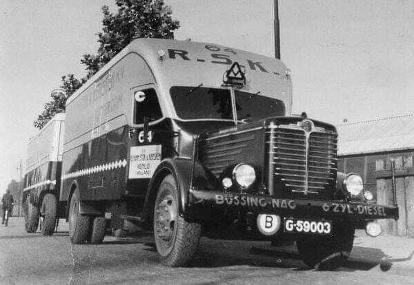 Bussing-NAG-Venlo