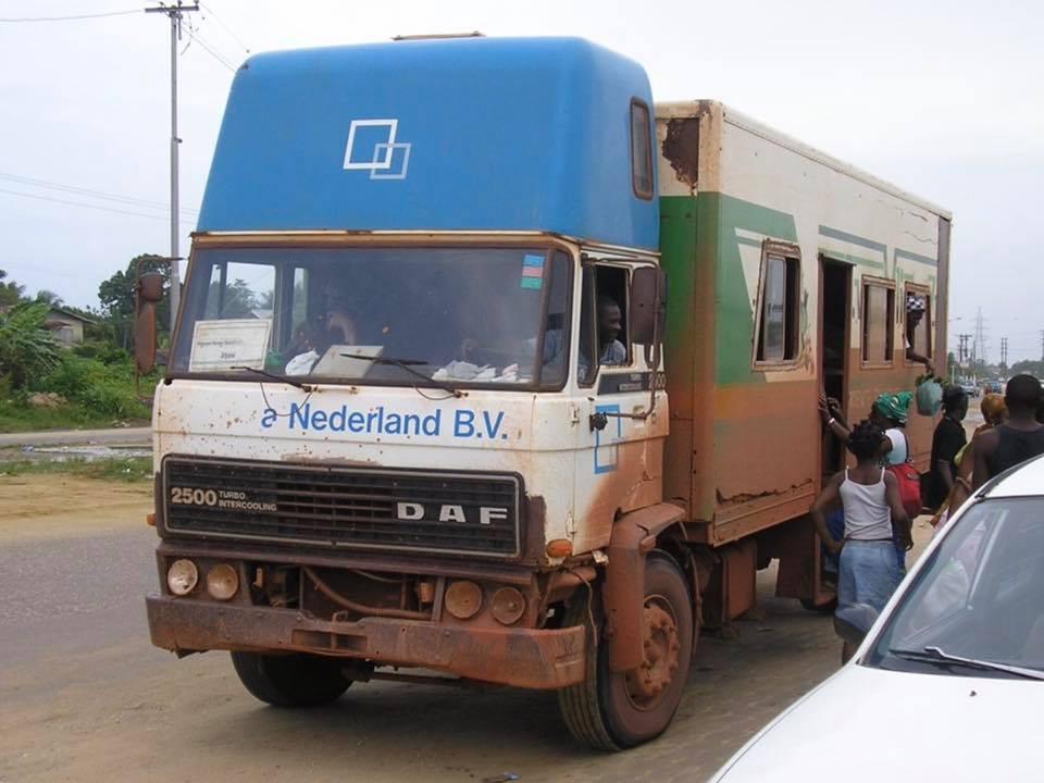 DAF-van-Enigma-spijkenisse--in-Suriname-