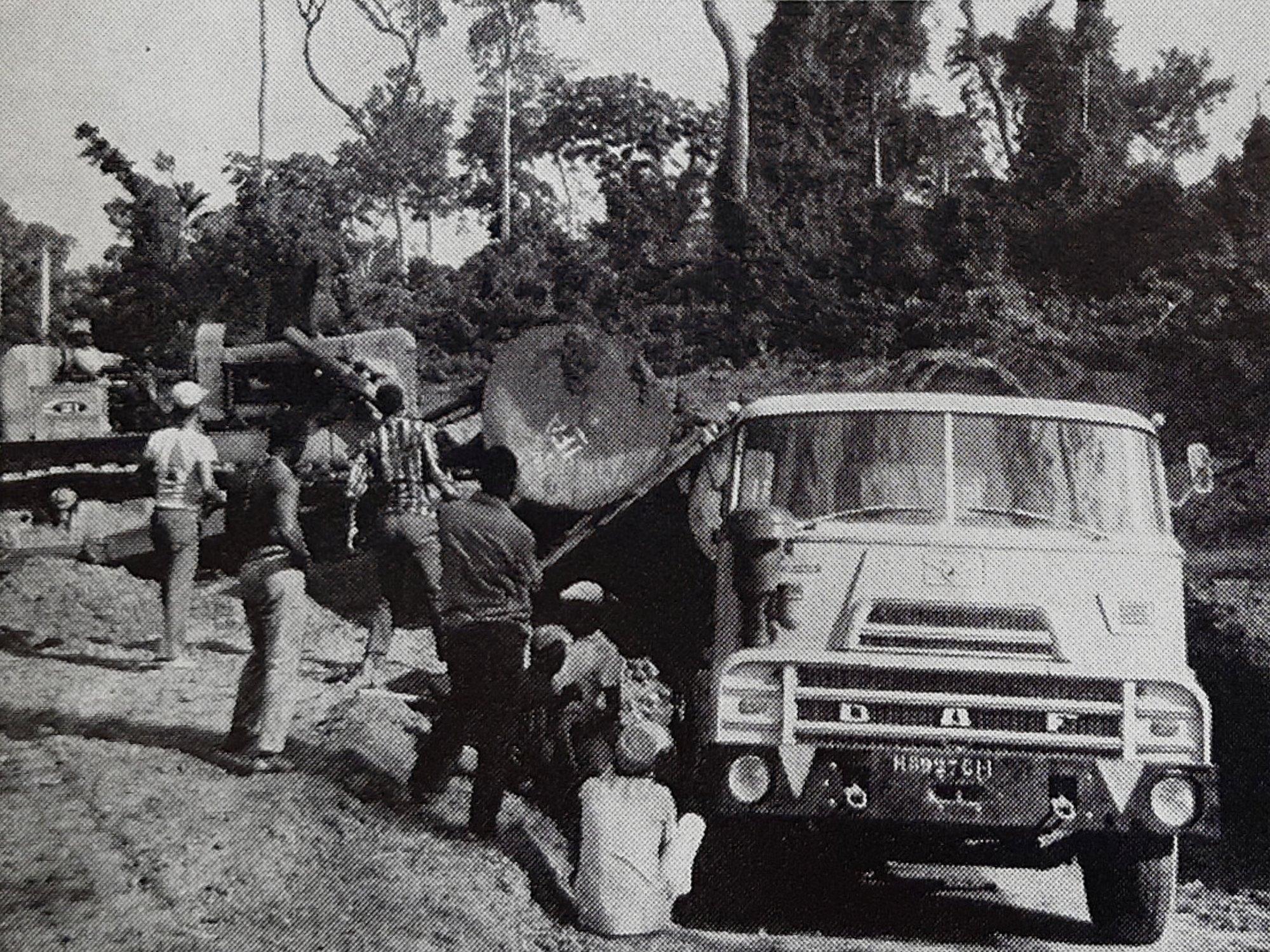 Ivoorkust-1
