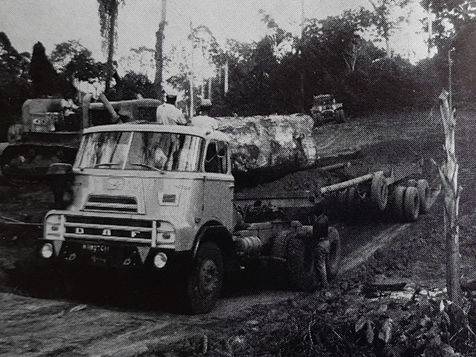 Ivoorkust-3