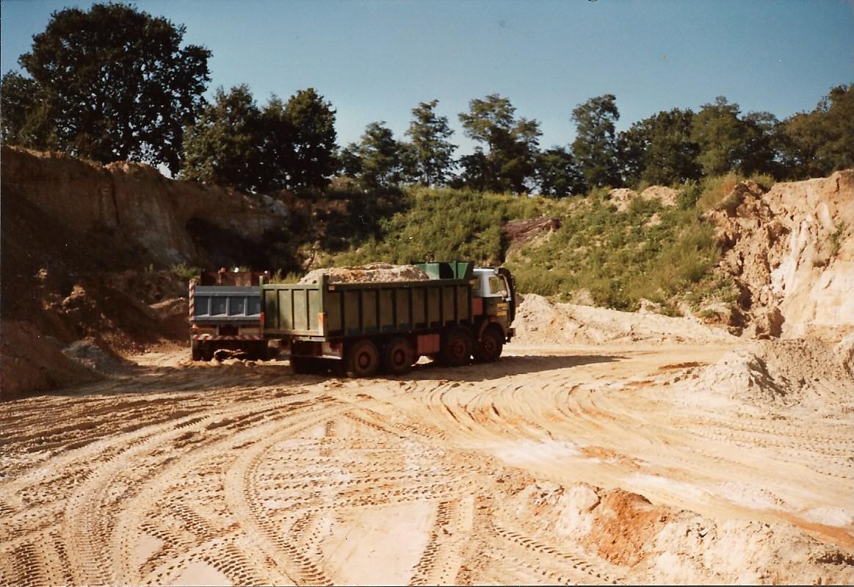 groeve-Boymans-in-Puth-1980--Nico-Broekema-foto-1