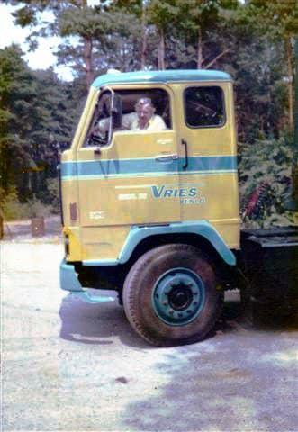 Gebr-de-Vries-mijn-grootvader-en-zijn-broer-Willy-de-Vries-reden-ervoor-en-werkten-er