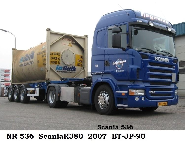 NR-536-Scania-R380-van-Dick-Nieuwenhuis-hey-man-Dick-man-2