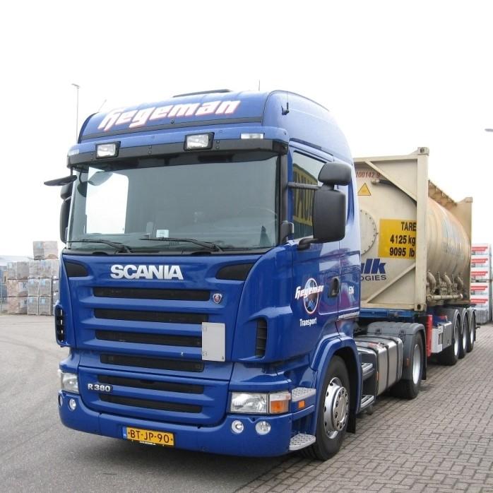 NR-536-Scania-R380-van-Dick-Nieuwenhuis-hey-man-Dick-man-3