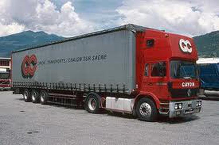 Renault-1990