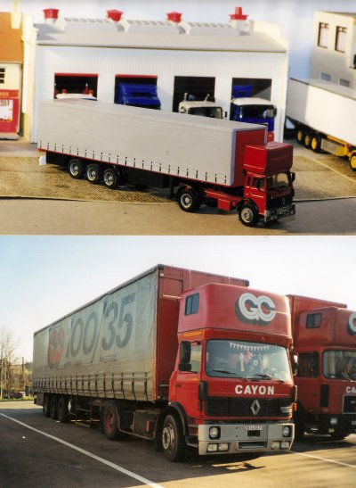 Renault-volume-trailer