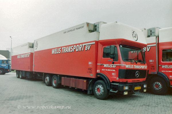 Weijs-TRansport-zo-was-hij-hier